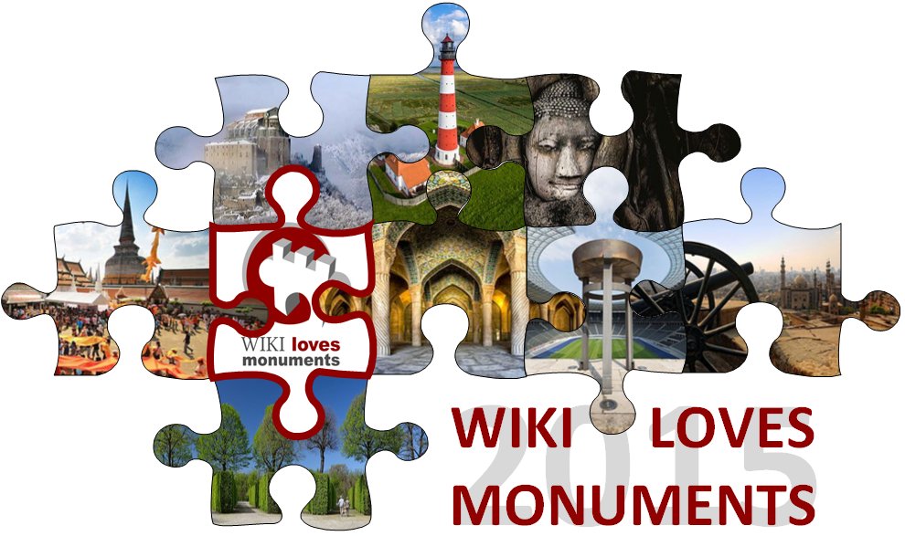 wlm-2015-winners-collage