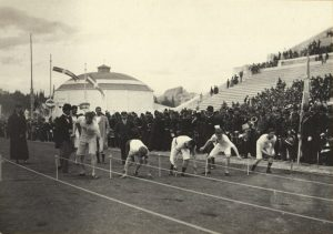 basa-3k-7-422-2-1896_summer_olympics