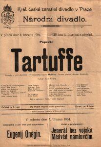 basa-86k-1-36-4-poster_of_prague_national_theatre_1904