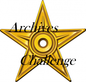 barnstar_of_archives_challenge_winner