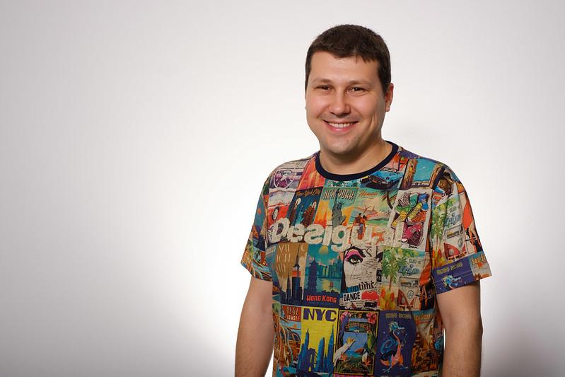 Filip Maljkovic