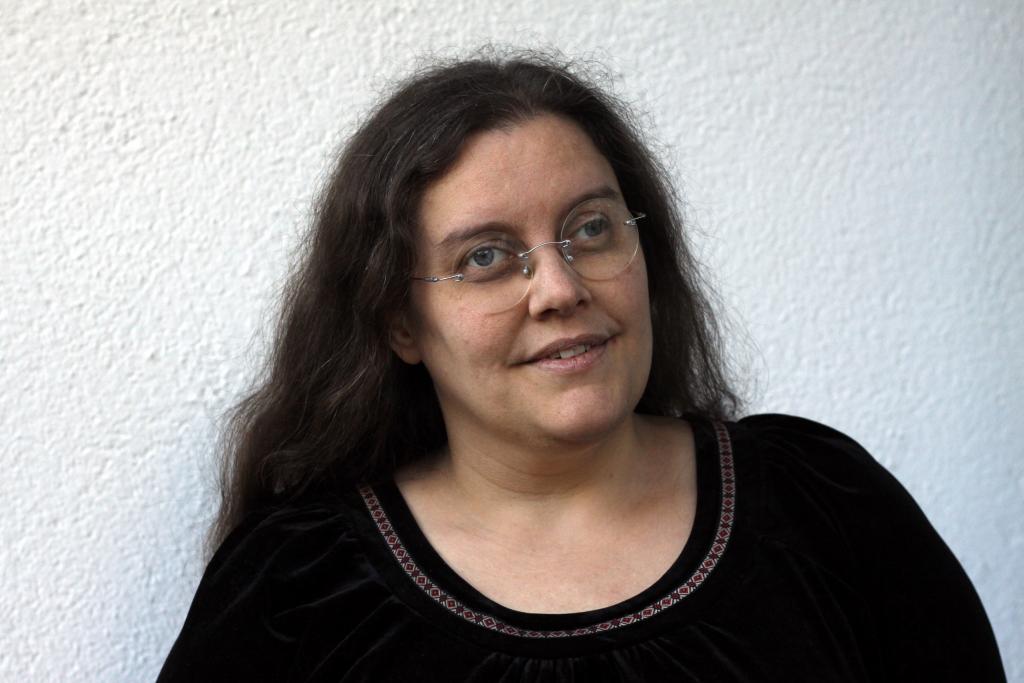 Sofie Jansson